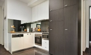 Provate Residence – Kitchenette