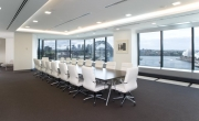 Sydney – Conference Room