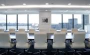 Sydney – Boardroom