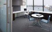 Sydney – Workspace