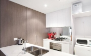 Erantis Apartments – Kitchen