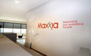 Maxxia – Wall Panelling