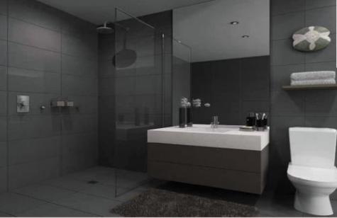 Erantis Apartments – Kitchen