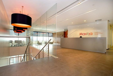 Maxxia – Reception