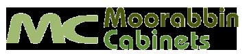 Moorabbin Cabinets