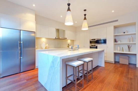 How to Plan the Perfect Kitchen (Part 3)